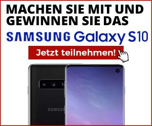 Handy Gewinnen Ipad Samsung Iphone Gewinnspiel